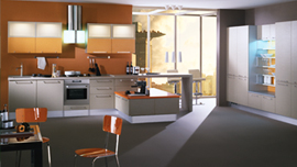 Мебельная фабрика мария официальный сайт каталог